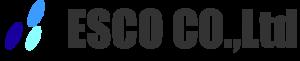 エスコサイト6_cs5-10